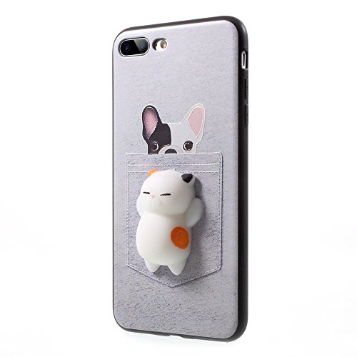 Top 5 Best phone cases iphone 7 dog Seller on Amazon (Reivew) 2017 : Product : BOOMSbeat
