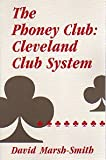 The Phoney Club, David Marsh-Smith, 0805933077