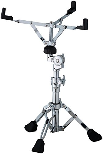 Tama HS80W Roadpro Snare Stand - 12