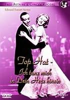 Top Hat - Ich tanz' mich in Dein Herz hinein