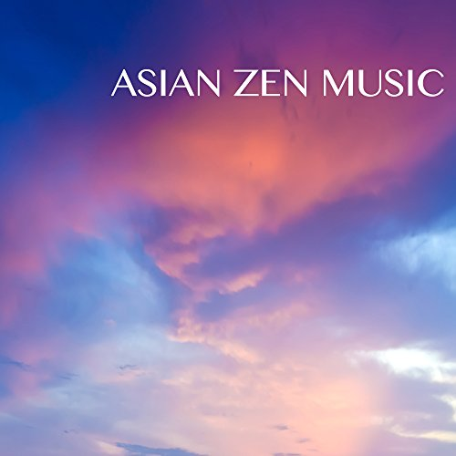 Best Meditation Music for Out-Of-Body Experiences