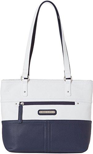 stone-mountain-dora-tote-handbag-one-size-navy-blue-white