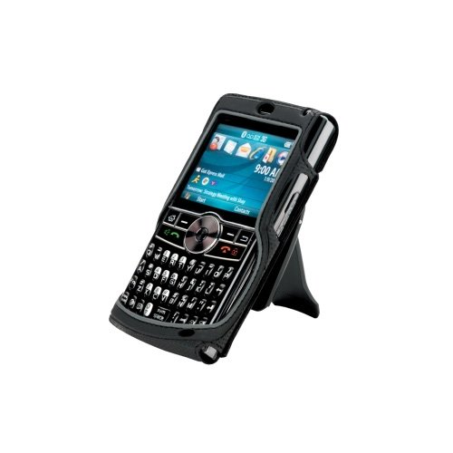 Body Glove Case for Samsung Blackjack I617 I607