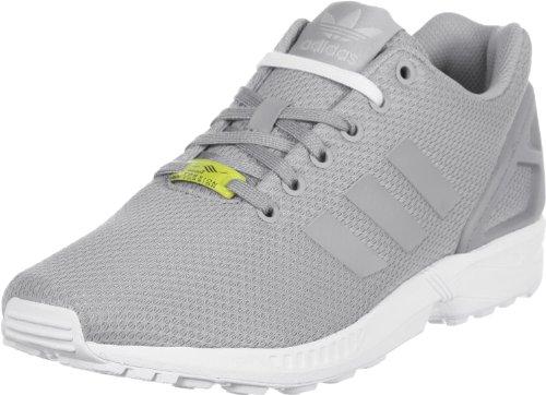 adidas ZX Flux, Zapatillas Unisex gris