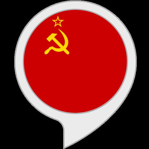 russian-reversal