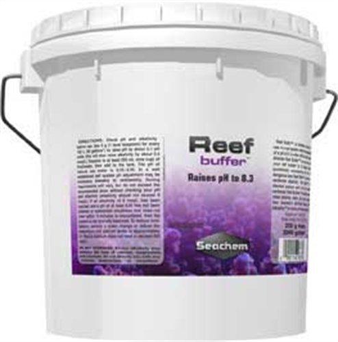 Multitest Reef (Reef Buffer, 4 kg / 8.8 lbs)