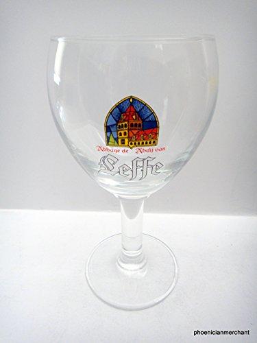 abbaye-de-leffe-pale-ale-blonde-beer-chalice-glass-dinant-belgium-25cl