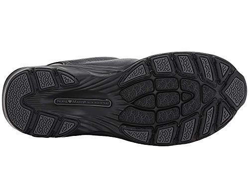 Us 5 Black 9 Align Size Shoe Nurse Velocity Orthotic Mates M pX68wxqva