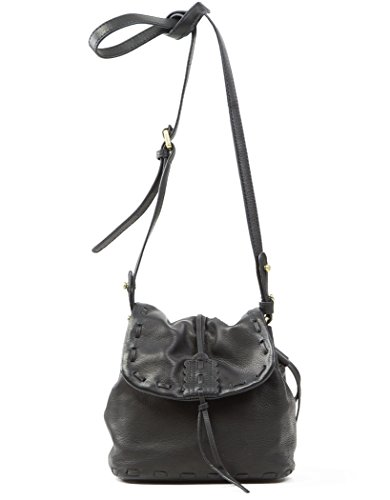sanctuary-laurel-canyon-black-leather-crossbody
