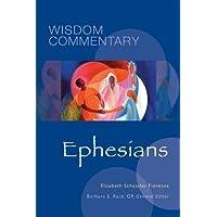 Ephesians, Volume 50
