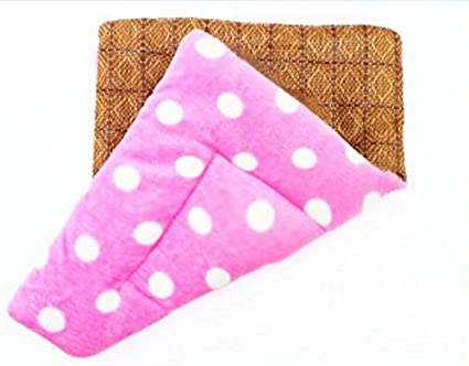 Amazon.com : Tuersuer Cute Pet Supplies Pet Sleeping Mat Dog ...