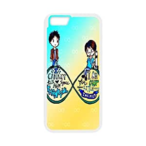Generic Case The Fault In Our Stars For iPhone 6 Plus 5.5 Inch Q9Q873060