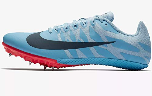 Zapatillas 446 De S Azul 9 Nike Blue Zoom Para Fox ice Mujer Eu 5 Rival 39 Wmns football Running nwqxxZXRY