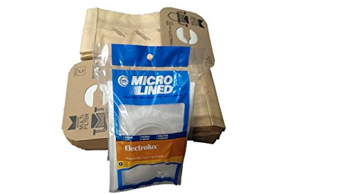 24-electrolux-c-bags-and-2-after-filters