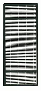 Honeywell HRF-H1 True HEPA Filter