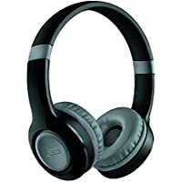 JAM Bluetooth Headphone (HX-HP400GY)