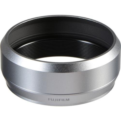 Fujifilm LH-X70 Metal Lens Hood for X70