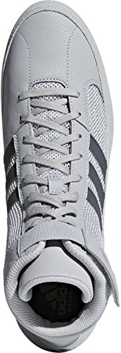 Havoc Gris Zapatillas Color de Adidas Lucha POwzW