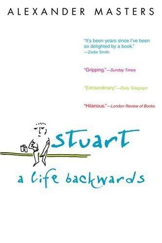 Stuart A Life Backwards Pdf