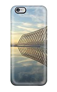 monica i. richardson's Shop New Style 9846697K13189556 Anti-scratch And Shatterproof K Wallpapers Nature Phone Case For Iphone 6 Plus/ High Quality Tpu Case