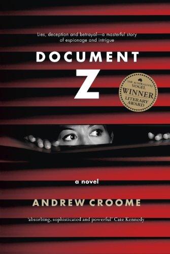 Document Z