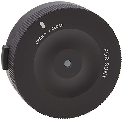 Sigma USB Dock (for Sony Alpha A-Mount Cameras)