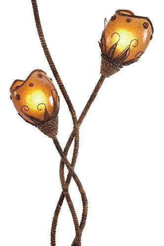 Lamp Sculpture