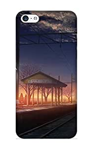 meilinF000New Arrival Case Specially Design For iphone 4/4s (anime Original)meilinF000