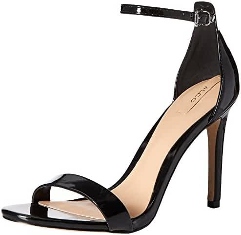 Aldo Women's Scorzarolo Dress Sandal
