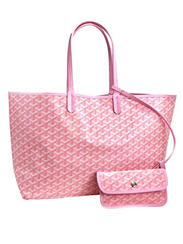 zzfab-g-large-shopping-bag-set-pink