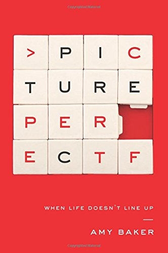Picture Perfect: When Life Doesn't Line Up pdf