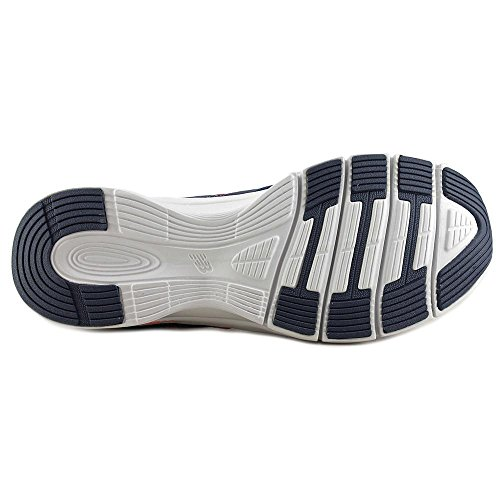 New 713 Balance Deportivos Zapatos Fibra sintética UUAx7wqr