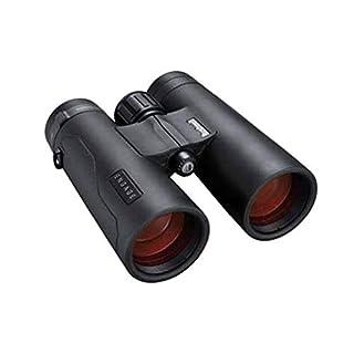 Bushnell Engage Binoculars, Matte Black