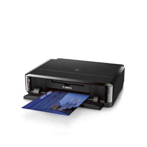 Canon Office Products IP7220 Wireless Color Photo Printer by Canon (Image #1)