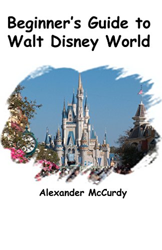 beginners-guide-to-walt-disney-world