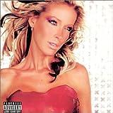 Explicit Lyrics by Winter, Ophelie (2003-03-04)