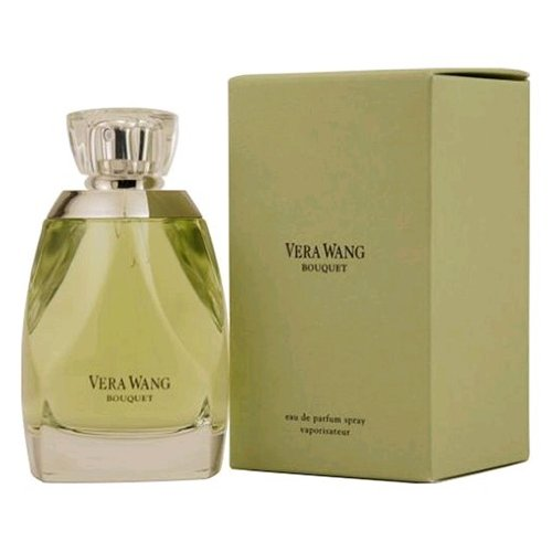 vera-wang-bouquet-by-vera-wang-for-women-eau-de-parfum-spray-34-ounces