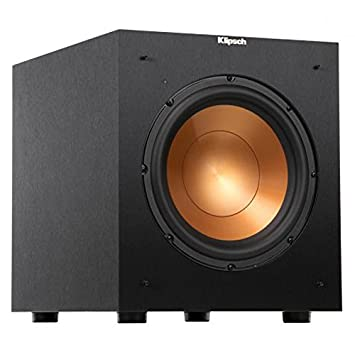 Image result for klipsch r10sw
