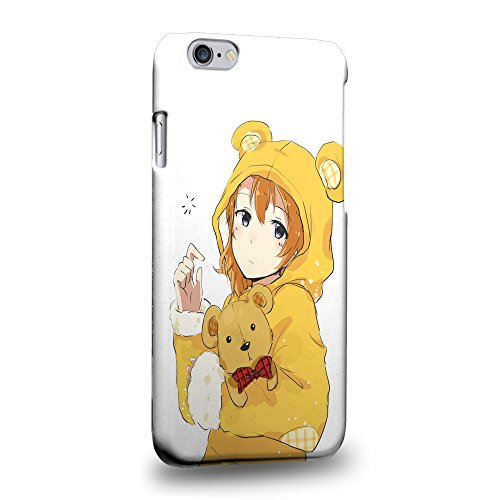case88-premium-designs-lovelive-s-rin-hoshizora-1435-protective-snap-on-hard-back-case-cover-for-app