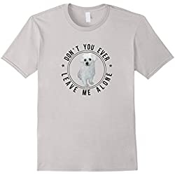Maltese Dogs Owners Tshirt Gift Love Cute Quote Dog Puppy