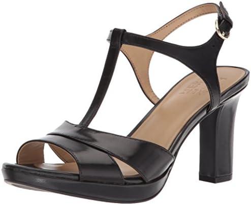 Naturalizer Women's Finn Court Shoes