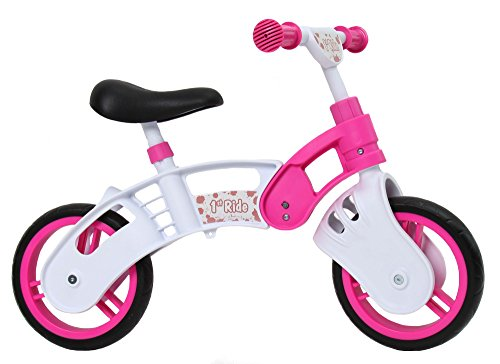Ride Toddler Training Pedal Balance product image