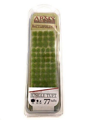 jungle-tuft-battlefields-miniature-terain-xp-army-painter