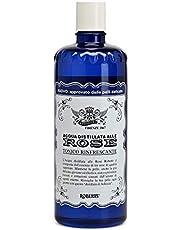 Acqua Alle Ros e Roberts Klassiek Gedistilleerd Water naar de rozen Verfrissende Tonic, 300 ml