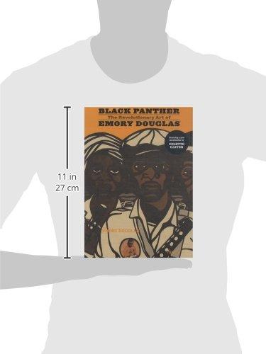 Black-Panther-The-Revolutionary-Art-of-Emory-Douglas