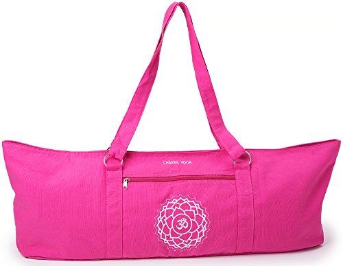 Sahasrara Extra large yoga mat bag