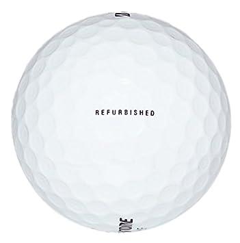 Bridgestone B330-RX Refurbished Golf Balls Pack of 36 Balls