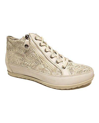 7930300350204 Sl p Multicolore Soft Donna Art 00 40 79303 35 Bianco Enval wYO0q8