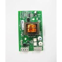 Eemax EX284AB-240 Thermostatic Circuit Board, 240V