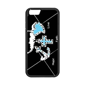 Fashion How i met your mother Personalized iPhone 6 Case Cover